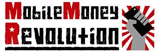 Mobile Money Revolution Logo