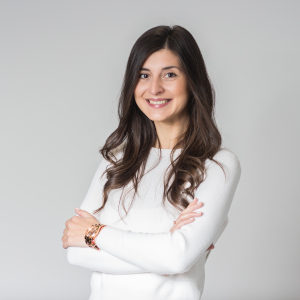Marija Puric