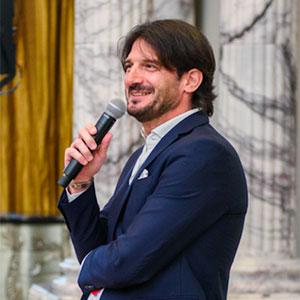 Massimo Cristini