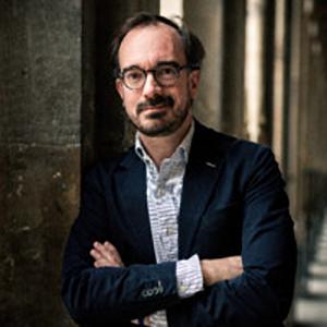 Matthieu de Chavagnac