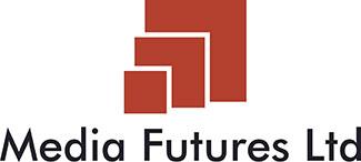 media-futures-logo