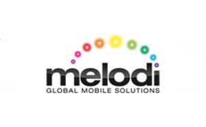 melodi-media-logo
