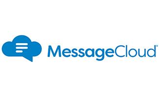 MessageCloud