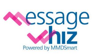 MessageWhiz by MMDSmart