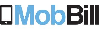 MobBill Logo