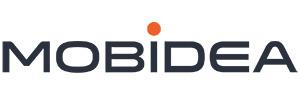 Mobidea Logo