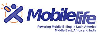 Mobile Life Logo