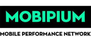 Mobipium