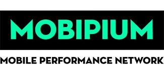 Mobipium logo