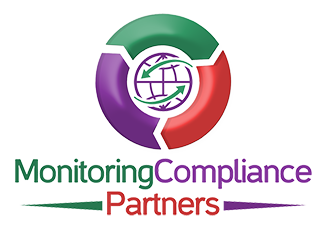 Monitoring Compliance Partners Logo