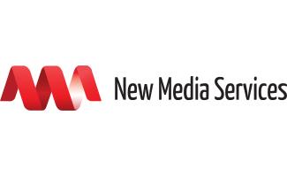 NewMediaServices