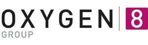 Oxygen8 Communications