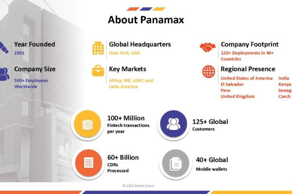 Pages-from-Corporate_Deck_BankaiGroup_Oct20_Page_14