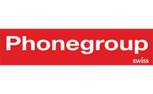 Phonegroup