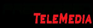 Preferred Telemedia