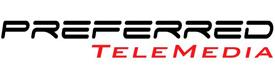 Preferred Telemedia Logo.jpg