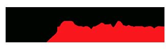 Preferred Telemedia Logo