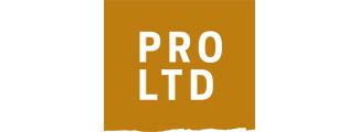 Pro Ltd Logo