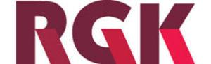 RGK Logo