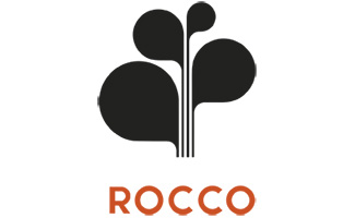 ROCCO Logo