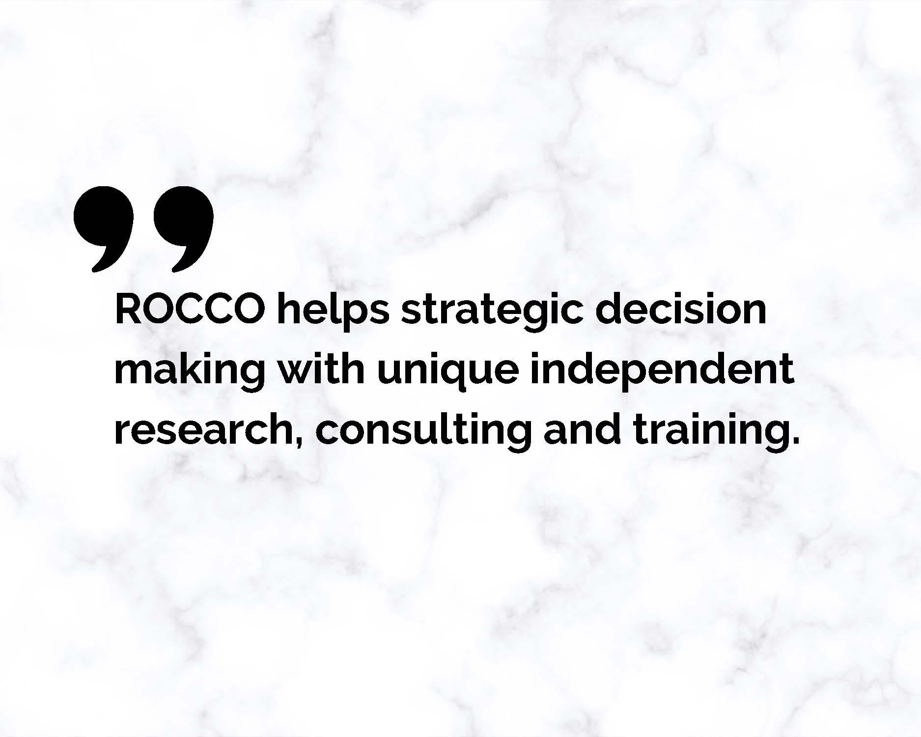 Rocco_Slide1