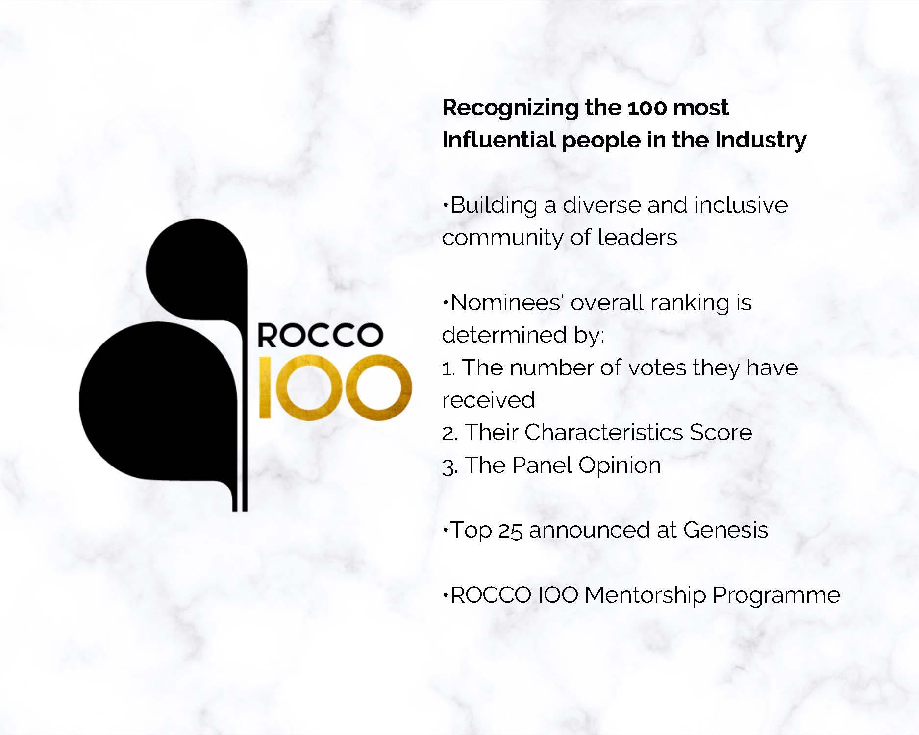 Rocco_Slide4