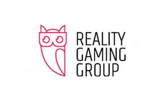 Reality_gaming_group
