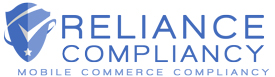 Reliance Compliancy Logo