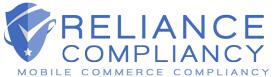 Reliance Compliancy Logo