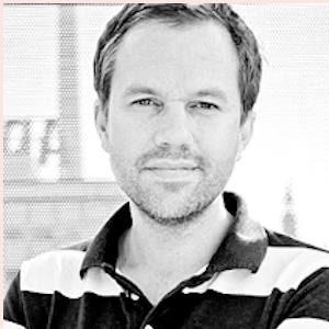 Roland Kneisler