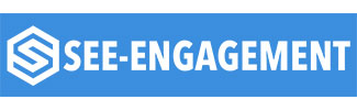 SEE Engagement logo