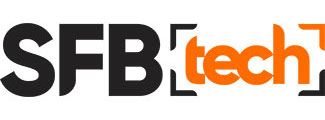 SFB Tech Logo