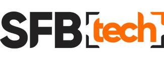 SFB Tech Logo