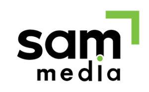 Sam Media