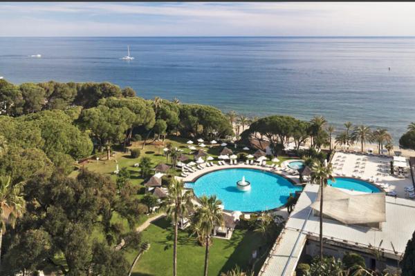 venue-sea-and-pool