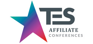 TES Affiliate Conference Logo