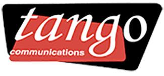 tango communications logo