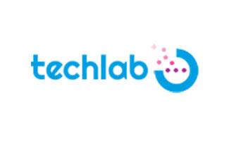 techlab-logo