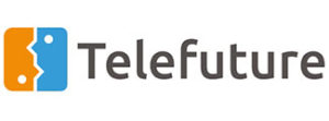 Telefuture