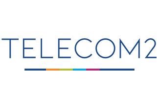 Telecom2-logo