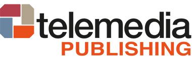 Telemedia Publishing Logo