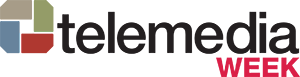 Telemedia Week Logo