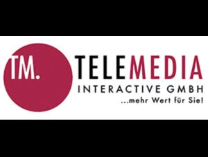 Telemedia interactiv GmbH