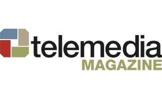 telemedia_magazine