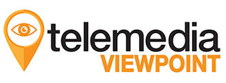 Telemedia ViewPoint Logo
