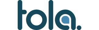 Tola Logo