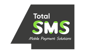 Total SMS Ltd