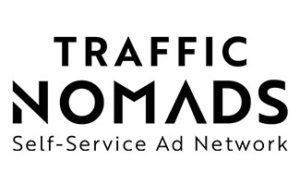 Traffic Nomads