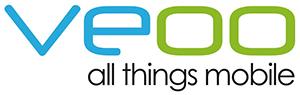 Veoo Logo