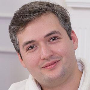 Vladimir Yuzak